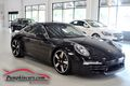 2014PORSCHE 911 50TH ANNIVERSARY 7 SPEED