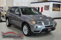 2014BMW X3 XDRIVE NAV PANO ROOF