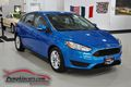 2016FORD FOCUS SE HATCHBACK