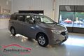 2013NISSAN QUEST SV  BACK UP CAMERA
