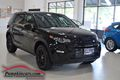 2016LANDROVER DISCOVERY SPORT HSE