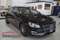 2016VOLVO S60 INSCRIPTION T5-E PREMIER