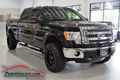 2013FORD F150 XLT V8 4X4 CREW 6.5FT BED