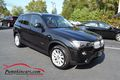 2017BMW X3 XDRIVE 2.8I HEADS-UP NAVI