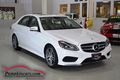 2014MERCEDES BENZ E350 4MATIC SPORT AMG