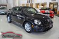 2017VOLKSWAGEN BEETLE 1.8T S BACK UP CAMERA
