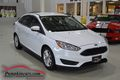 2016FORD FOCUS SE BACK UP CAM