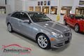 2014MERCEDES BENZ C300 4MATIC NAV BACK UP CAM