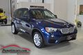 2017BMW X3 XDRIVE HEADS-UP NAVI PANO