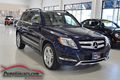2015MERCEDES BENZ GLK350 4MATIC NAVI PANO ROOF