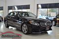 2014MERCEDES BENZ E350 4MATIC NAV PANO ROOF