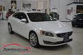 2016VOLVO S60 T5 INSCRIPTION PLATINUM