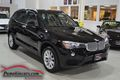 2017BMW X3 XDRIVE NAV PANO ROOF