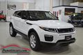 2017LAND ROVER EVOQUE SE AWD NAVIGATION PANO