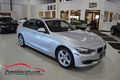 2015BMW 320I XDRIVE MOON ROOF