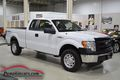 2014FORD F150 XL SUPERCAB 4X4 V8 5.0L