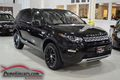2017LANDROVER DISCOVERY SPORT HSE NAVI PANO