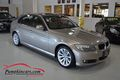 2011BMW 328I XDRIVE NAV MOON ROOF