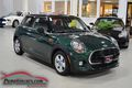 2016MINI COOPER HARDTOP PANO MOON ROOF