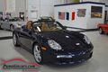 2005PORSCHE BOXSTER 5 SPEED PREMIUM WHEELS