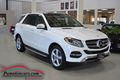 2017MERCEDES BENZ GLE350 4MATIC NAV PANO ROOF