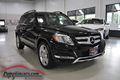 2014MERCEDES BENZ GLK350 4MATIC NAV PANO ROOF