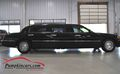 2000LINCOLN 6-DOOR TOWN CAR THREE ROW