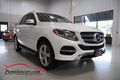 2017MERCEDES BENZ GLE350 4MATIC AWD NAVIGATION