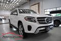 2017MERCEDES-BENZ GLS 450 4MATIC NAVI PANO ROOF
