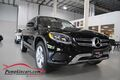 2018MERCEDES-BENZ GLC300 4MATIC NAVI PANO ROOF