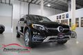 2017MERCEDES-BENZ GLC300 4MATIC COUPE BLIND SPOT
