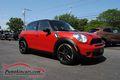 2013MINI COOPER S COUNTRYMAN