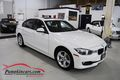 2015BMW 328I X-DRIVE NAVI MOON ROOF
