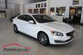 2017VOLVO S60 T5 AWD INSCRIPTION NAVI
