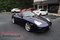2004PORSCHE 911 CARRERA CABRIOLET 6 SPEED