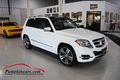 2013MERCEDES-BENZ GLK350 4MATIC NAVI PANO ROOF