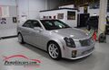 2004CADILLAC CTS-V 6 SPEED 400HP