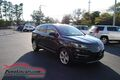 2015LINCOLN MKC FWD BACK UP CAM