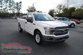 2019FORD F150 XL REG CAB V8 5.0 RWD 8FT