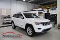 2017JEEP GRAND CHEROKEE V6 4X4 LIMITED