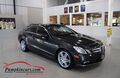 2010MERCEDES BENZ E350 COUPE NAVI MOON ROOF AMG