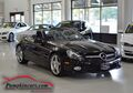 2011MERCEDES BENZ SL550 ROADSTER