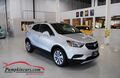 2018BUICK ENCORE PREFERRED