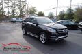 2017MERCEDES BENZ GLE350 4MATIC NAVI BLIND SPOT