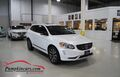 2017VOLVO XC60 DYNAMIC T6 AWD NAVIGATION