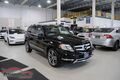 2013MERCEDES BENZ GLK 350 4MATIC PANO ROOF NAVI