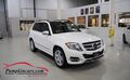 2014MERCEDES-BENZ GLK350 4MATIC PANO ROOF NAVI