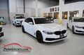 2020BMW 530I X-DRIVE JCM BLACK DESIGN