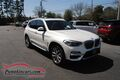 2018BMW X3 3.0IX XLINE ASSISTANCE PLUS