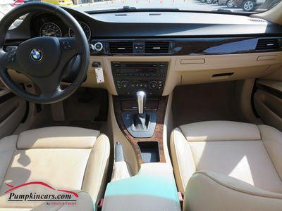 2006 BMW 325XI SPORT